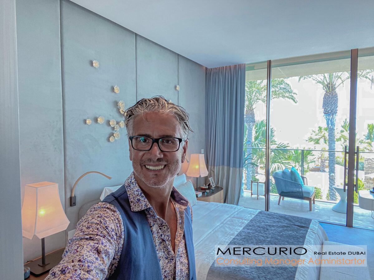 MERCURIO-REALESTATE